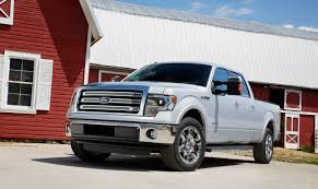 truck ford f150 ford f 150 ecoboost v ram 1500 ecodiesel which engine should you