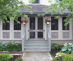 new porches for old houses old house restoration products