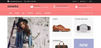 handpicked collection of the best magento themes for 2017