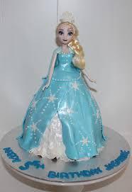 girls favorites u2013 cakes by jan