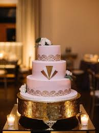 art deco wedding cake images on with hd resolution 768x1024 pixels