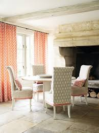 Country House Collection Curtains Kitt Interiors Interior Design Services Soft Furnishings