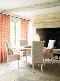 kitt interiors interior design services soft furnishings