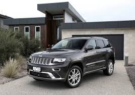 2017 jeep grand cherokee limited granite crystal 2015 jeep grand cherokee summit platinum now on sale photos 1 of 7