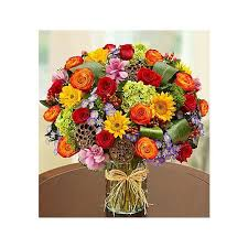 fresh flower delivery local florist same day fresh flower delivery cedar rapids ia