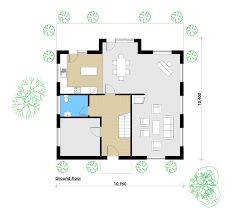 prefabricated house 179 u2013 woodec