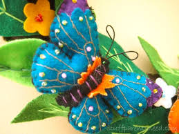 butterfly gifts butterfly gift ideas giveaway