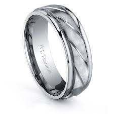 jvl wedding bands desire