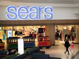 sears and kmart will kick their black friday sales on