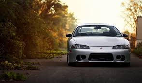 mitsubishi wallpaper undefined eclipse pictures wallpapers 48 wallpapers adorable