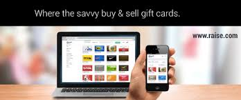 buy discounted gift cards online raise sell gift cards for buy