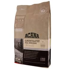 acana light and fit dog food acana dog food light fit cat box pet hyper