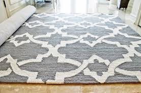 kitchen rug kitchen mats ballard designs kitchen rugs kitchen 5x8 area rugs home depot floral rugs area rugs and 6x9 area rugs full image for area rugs home depot 137 awesome exterior with home depot area rug