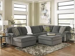 Broyhill Recliner Sofas Broyhill Leather Sofas Militariart