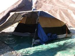 desert tent cheap rv living tent living in the desert