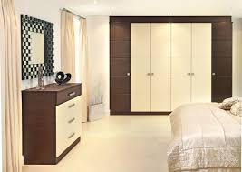 Fitted Furniture Bedroom Fitted Kitchens And Bedrooms Mapo House And Cafeteria