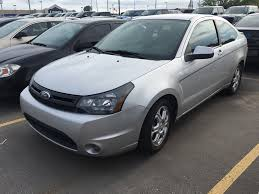 lexus suv for sale cargurus used ford focus for sale in canada cargurus