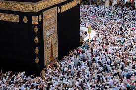 hajj steps 7 steps you must take before hajj 2017 hajj health guide darussalam