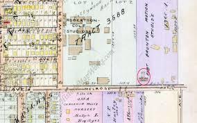 chaplin keaton lloyd film locations and more by john bengtson