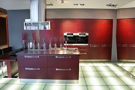 Contemporary Kitchen Cabinets Amazing Cabinetry Mission Viejo