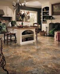 retreat tile baked clay room view flooring