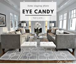 home staging interior design home staging photos hsr home staging certification