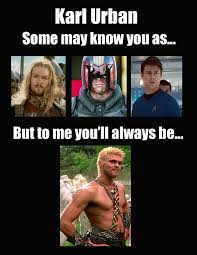 Star Trek Kink Meme - 356 best karl urban star trek images on pinterest karl urban star