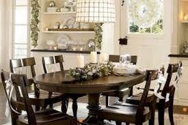 calendar dining room dp elinor jones coved ceiling s4x3 jpg rend