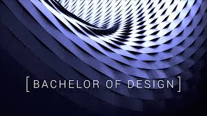 bachelor design a new bachelor of design for the of melbourne