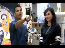 Top Controversies Of Former Bigg Boss Contestant Mandana - biggest controversies on bigg boss 9 mandana s kick to prince s