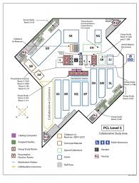 Fairfield University Campus Map Locations Guide University Of Texas Libraries
