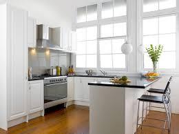 Kitchen Cabinets Australia Outdoor Kitchen Cabinets Australia Home Design Ideas