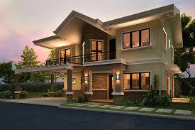 mediterranean house designs bright design mediterranean house in the philippines 11 designs