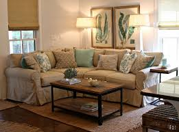 Sofa Mart Springfield Mo by Sofa Mart Designer Rooms Home Design Ideas And Pictures