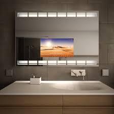 Schlafzimmer Ideen Beige Wohndesign Kühles Wunderbar Spiegel Schlafzimmer Ideen 100