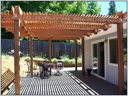 Backyard Shade Ideas Wood Awning Ideas Aluminum Patio Cover Materials Wood Door Awning