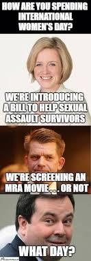 Meme Jason - jason kenney dank meme stash home facebook