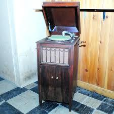 vintage record player cabinet values vintage record player cabinet vintage record player cabinet old