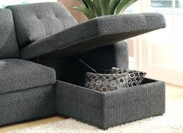 Gray Sectional Sofa With Chaise Lounge by Grey Sectional With Chaise Ikea Norsborg 4 Seat Finnsta Dark Gray