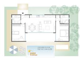 pre fab home plans collection pre fab house plans photos home decorationing ideas