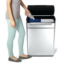 poubelle cuisine tri poubelle de cuisine tri selectif poubelle selectir poubelle de