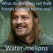 Funny Lord Of The Rings Memes - lotr dump album on imgur