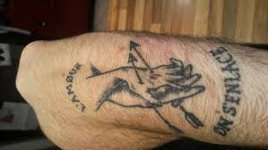 what are some french tattoos quora