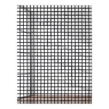 Esszimmerstuhl Cube Kare Design Stuhl Preisvergleich U2022 Die Besten Angebote Online Kaufen