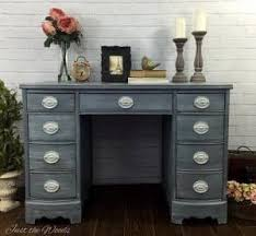 Shabby Chic Furniture For Sale by The Best Resource Guide For Staging Furniture For Sale