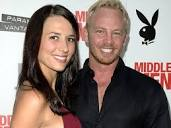 Image of Ian Ziering net worth
