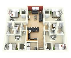floor plan for house modern house floor plan acvap homes new house floor plans