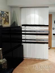 Vertical Tension Rod Room Divider Vertical Tension Rod Room Divider 17 Best Ideas About Curtain