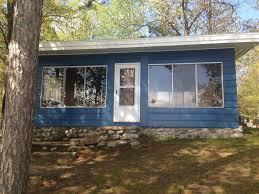 house plans cabins near mackinac island mackinac lakefront