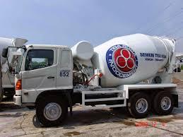 kenworth concrete truck 9 best hino concrete truck mixer transit mixer truck images on